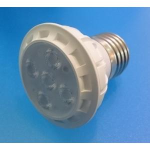 全電壓E27 杯燈