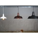 復古工業風吊燈