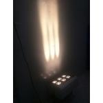 30W 窄角5度投射燈