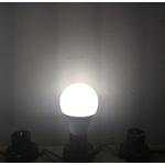 LED微波感應球泡