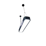LED 辦公司吊燈