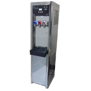 OSAW716-W(落地形) 能量空氣製水機