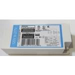 Xitanium 20W/0.35-0.5A 42V LE+TE INT