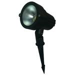 12W COB插地投射燈