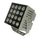 80W窄角投射燈
