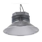 150W 天井燈/工礦燈