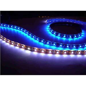 3528 貼片燈 軟條燈