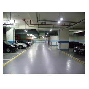 板橋停車場-1