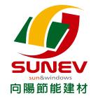 白陽通有限公司-電動捲門,電動捲窗,車庫捲門,向陽節能捲窗