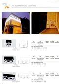諭銓照明有限公司型錄-1