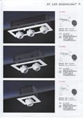 諭銓照明有限公司型錄-9