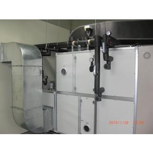 空調工程2