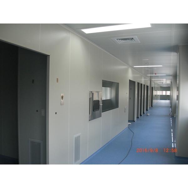 空調工程3-昊德工程有限公司-桃園