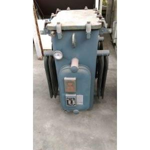 變壓器(380v-480v-150kva-旭晟冷氣有限公司-新竹