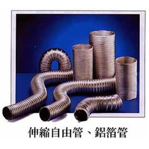 自由管-國光鋼管實業有限公司-高雄