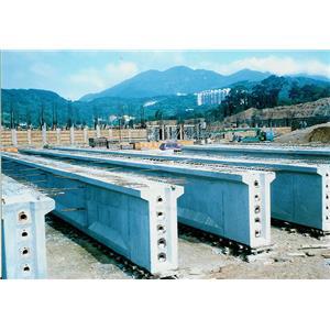 預力套管3-國光鋼管實業有限公司-高雄
