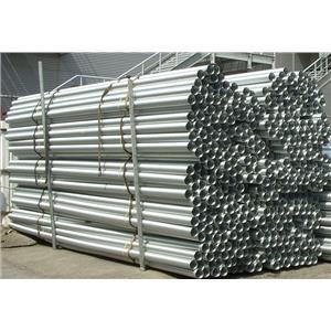 預力套管2-國光鋼管實業有限公司-高雄
