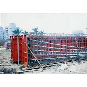 預力套管1-國光鋼管實業有限公司-高雄