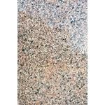越南花崗石-益賢工程行-石材磁磚水性可剝離保護膜,石材保護膜、磁磚保護膜