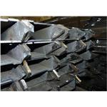 009-大口徑形鋼-雷射切割機,割管,雷射切割,黑白鋼板-龍泰鋼鐵工業股份有限公司