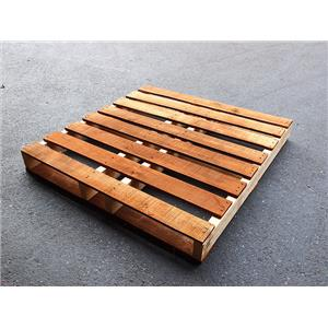 角材-上和木業有限公司-雲林