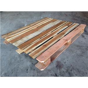 角粒-上和木業有限公司-雲林