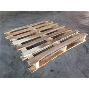 角材2-上和木業有限公司-雲林