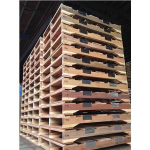 客製棧板-上和木業有限公司-雲林