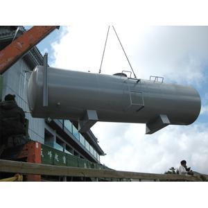 不銹鋼模-灃隆鋼鐵工業有限公司-台中