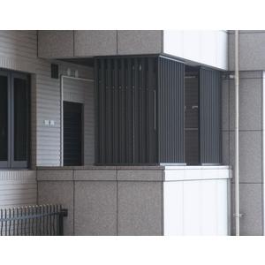 鋁格柵-上騰金屬有限公司-基隆