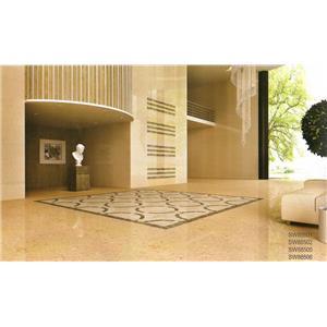 大廳地板磁磚-將美建材行-彰化