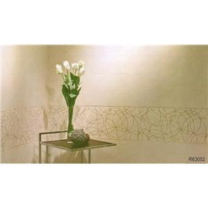 牆面磁磚-將美建材行-彰化