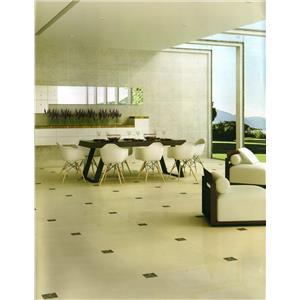 客廳地板磁磚-將美建材行-彰化