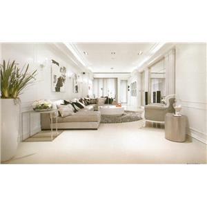 客廳磁磚-將美建材行-彰化