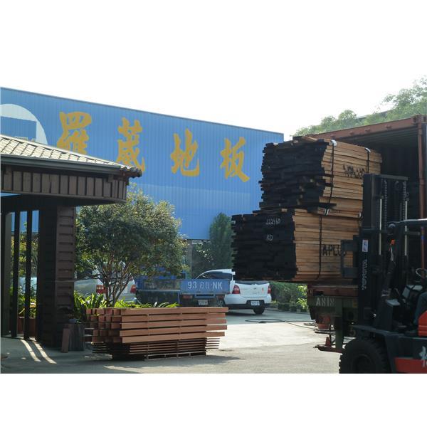 木屋設計-均旺興商業有限公司-彰化