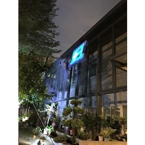 久恩外牆擴張網-久恩企業股份有限公司-高雄