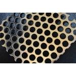 久恩沖孔網-久恩企業股份有限公司-金屬擴張網,點焊鋼絲網,金屬沖孔網,建築外牆專用擴張網