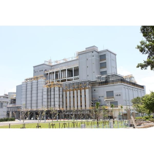 工程實績-玉逢工程有限公司-台北