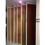 產品展示-德屋風格木皮板-德屋風格木皮板,天然木皮板,天然薄片,塗裝不織布,塗裝板