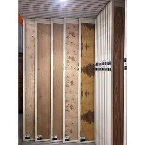 產品展示-德屋風格木皮板-彰化