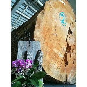 天然原木-德屋風格木皮板-彰化
