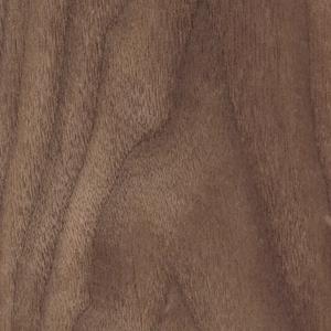 胡桃木-德屋風格木皮板-彰化