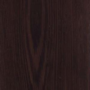 鐵刀木-德屋風格木皮板-彰化