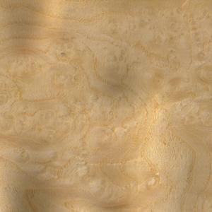 白雞柚木樹榴-德屋風格木皮板-彰化