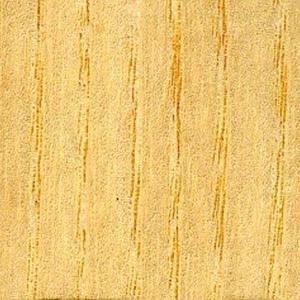 梣木-德屋風格木皮板-彰化