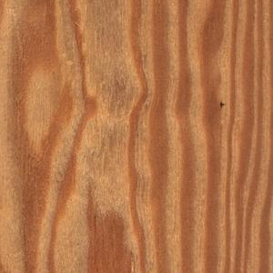 黃松-德屋風格木皮板-彰化