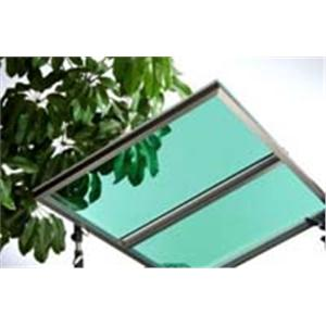 PC長效型耐候平板-SY1930-伸和興業有限公司-高雄