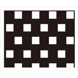方形孔20x20-昌鑫製網股份有限公司-台中
