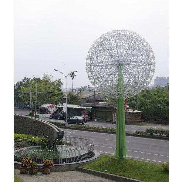 屏東蒲公英3-四維國際有限公司-台北