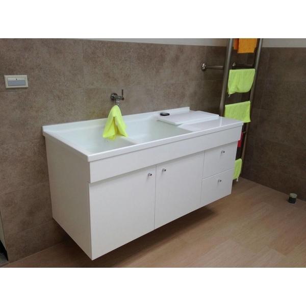 洗衣台-益馨企業-雲林